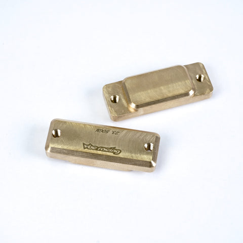 Low CG Brass Weight 23.5gm C-02-G50222