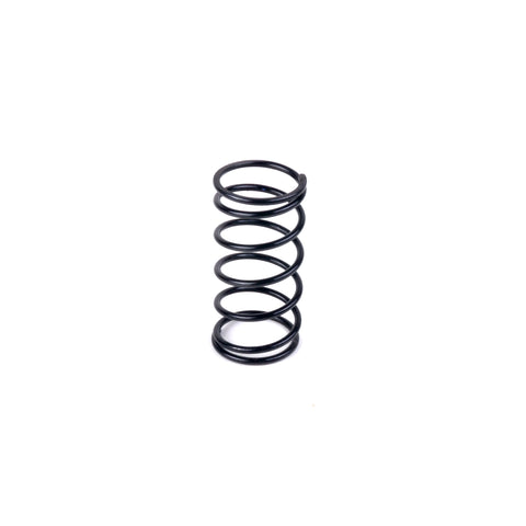 TBX Spring (Med-Hard) for Lightning/Assoc.R5 series C-02-VBC-5040