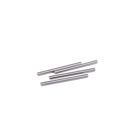 2mm Upper Pin for Lightning/Assoc.R5 series C-02-VBC-5054
