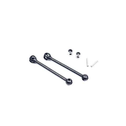 VBC Racing WildFire Inner Axle/Axle Joint Set D-05-VBC-0043