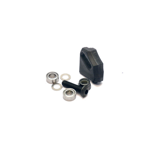 WildFireD06 Mid Belt Tensioner Set D-05-VBC-0078