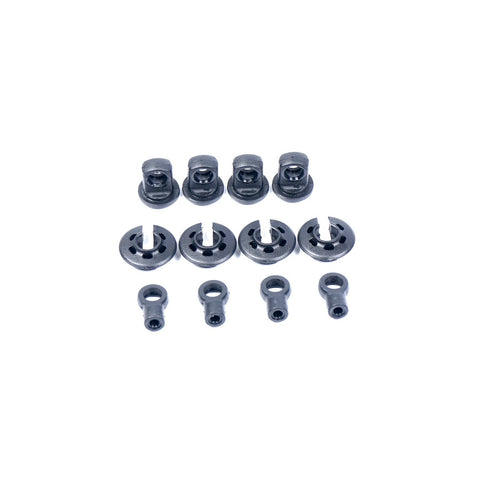 TBB Shocks Parts Set D-05-VBC-0088