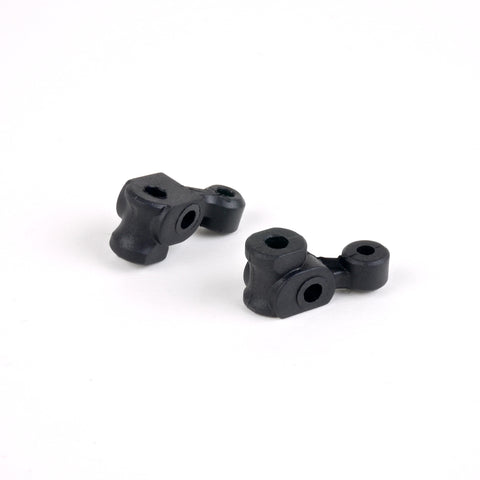 Steering Knuckles for Lightning/Assoc.R5 series D-05-VBC-0111