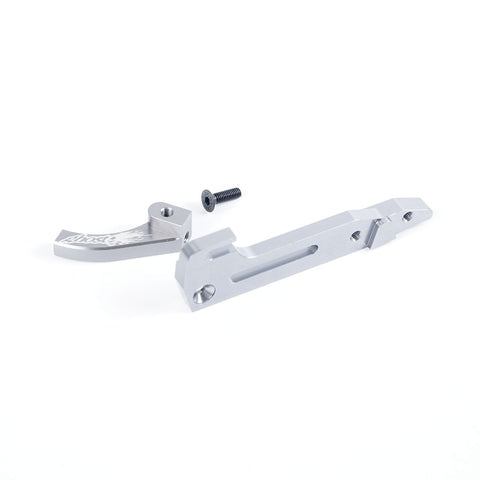 GhostEVO Motor Mount Set D-05-VBC-0188
