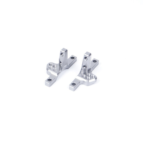 WildFireD08 Rear Upper Bulkhead Set (RR+RL) D-05-VBC-0219