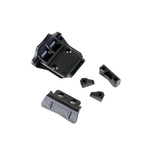 Firebolt Bumper & Battery Stopper Set D-06-VBC-0123