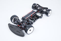 WildFireD08 1/10 Touring Car Kit D-05-VBC-CK20