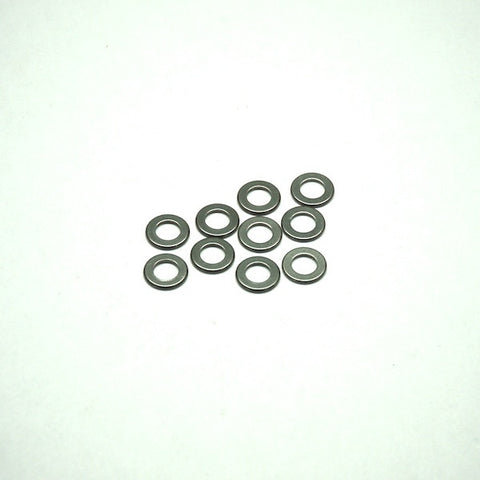 VBC Racing T0.5 7075 Aluminum Spacer B-02-VBC-0019-05
