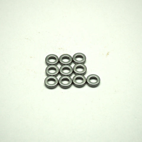 VBC Racing T1.5 7075 Aluminum Spacer B-02-VBC-0019-15