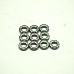 VBC Racing T2 7075 Aluminum Spacer B-02-VBC-0019-20