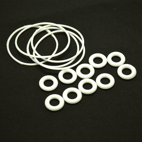 VBC Racing WildFire Gear Differentials O-ring Set B-03-VBC-0005