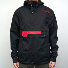 "VBC Racing ""Teamwork"" Jacket X-02-G00284"