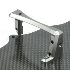 VBC Racing WildFire Center Servo Mount D-05-VBC-0060