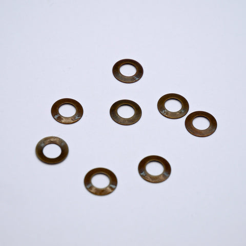 Flash-04 Beveled Spring Washer A-03-VBC-1066