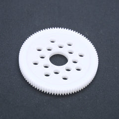 Flash-04 64Pitch 95T Spur Gear A-03-VBC-1046