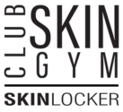 The Skin Locker