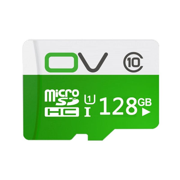 Carte Micro SD Performance INOMEGA