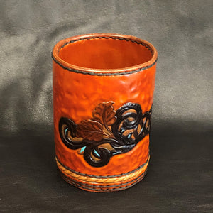 Dice Cup/Drink Holder