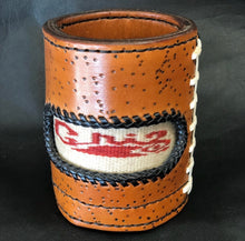Load image into Gallery viewer, Griz Dice Cup