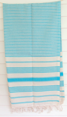 Featured | Turkish Towels