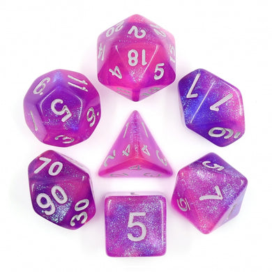 HD Dice: Royal Aurora