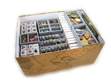 Load image into Gallery viewer, Folded Space Game Inserts - Gloomhaven