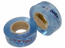 "Load image into Gallery viewer, Hugo's Amazing Tape 1"" Clear Reusable Tape (1 Roll)"
