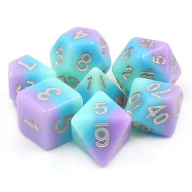 HD Dice: Fairy Tale Dice