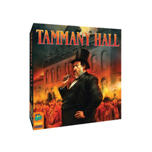 Load image into Gallery viewer, Tammany Hall 5th Edition
