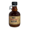 Apple Pie Maple Syrup 8.45 oz.