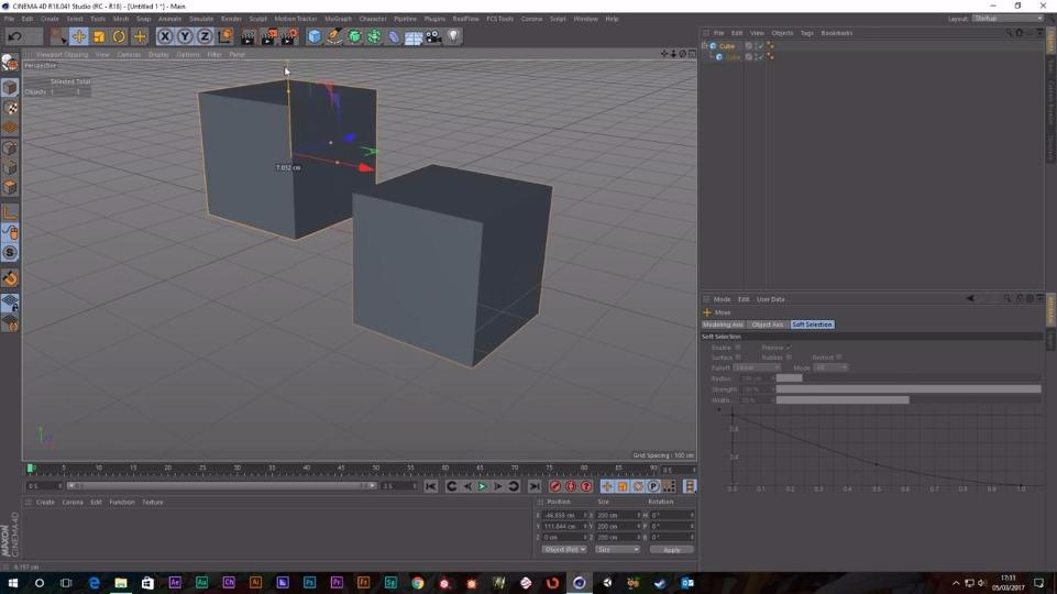 Toolfarm Tutorial Update Cinema 4D