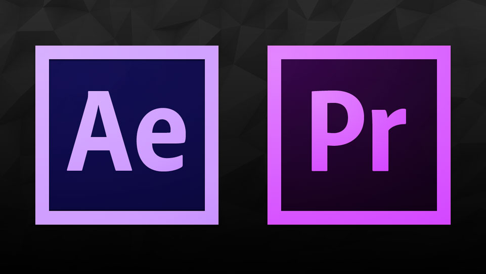 How to Import Presets into After Effects CC and Premiere Pro CC