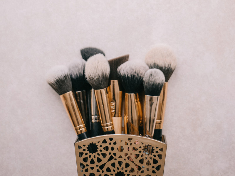 Cosmetic Expiration Dates: What You Need To Know