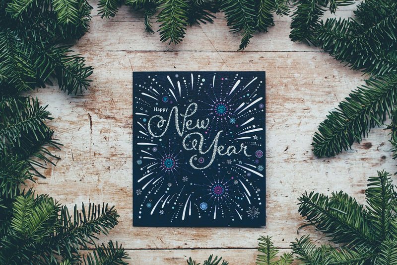 Creative Party Ideas For New Years Eve