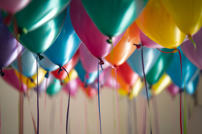4 Things To Consider When Planning A Milestone Birthday Party