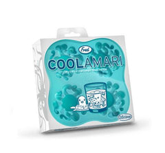 Coolamari Ice Tray