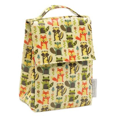 Sugarbooger® Lunch Sacks