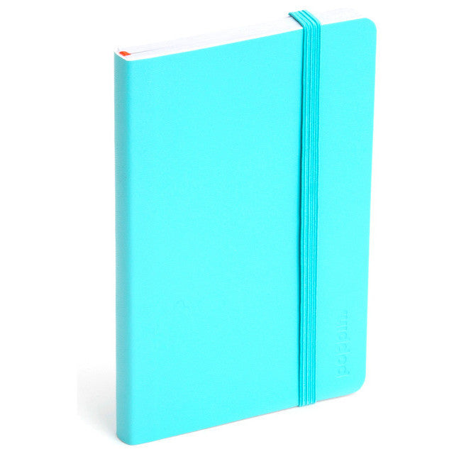 Medium Poppin Journals