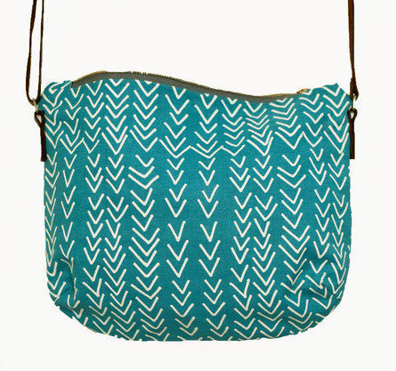Such Sweet Tierney Crossbody Bag