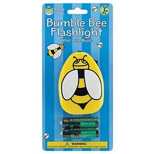 Kids' Flashlights
