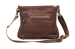 Amozz Small Crossbody Bag