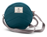 Ori Paddington Crossbody (Multiple Colors)