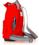 Ori Canfield Roll Top Backpack (Multiple Colors and Sizes)