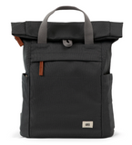 Ori Finchley Backpack (Multiple Colors & Sizes)
