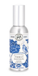 Indigo Cotton Home Fragrance Spray
