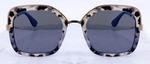 Assorted Large Square Sunglasses