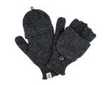 Bryant Fingerless Gloves