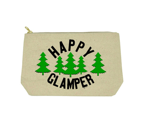 Happy Glamper BAG