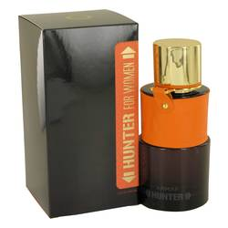 Armaf Hunter Eau De Parfum Spray By Armaf