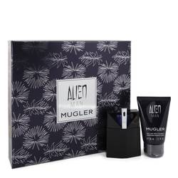 Alien Man Gift Set By Thierry Mugler